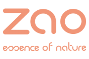 ZAO MAKE UP